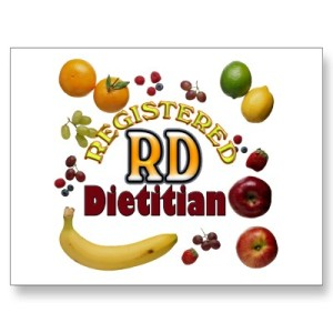 fruity_rd_registered_dietitian_postcard-p239969069062137160qibm_400