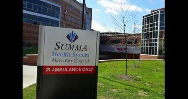 1397241594000-Summa-Akron-City-Hospital